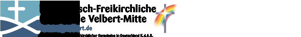 Evangelisch-Freikirchliche Gemeinde Velbert